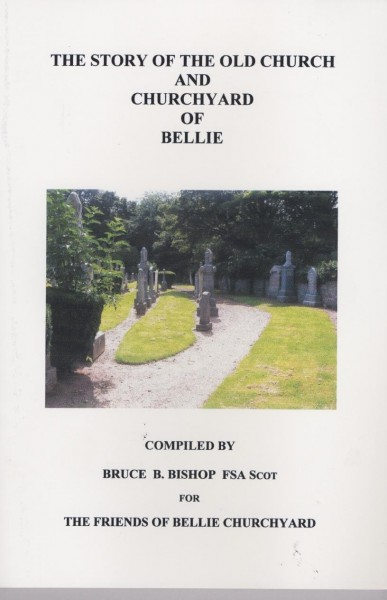01-Publications