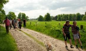 06-Sponsored_walk