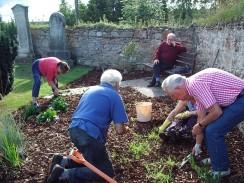 07-Gardening_parties