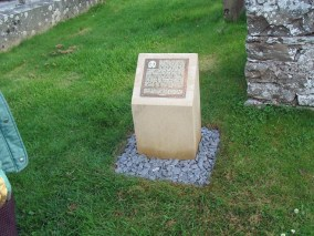 1st-marquis-of-montrose-memorial-stone2