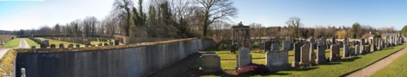 bellie-churchyard-pano-14-march-version-2
