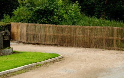new-willow-fence