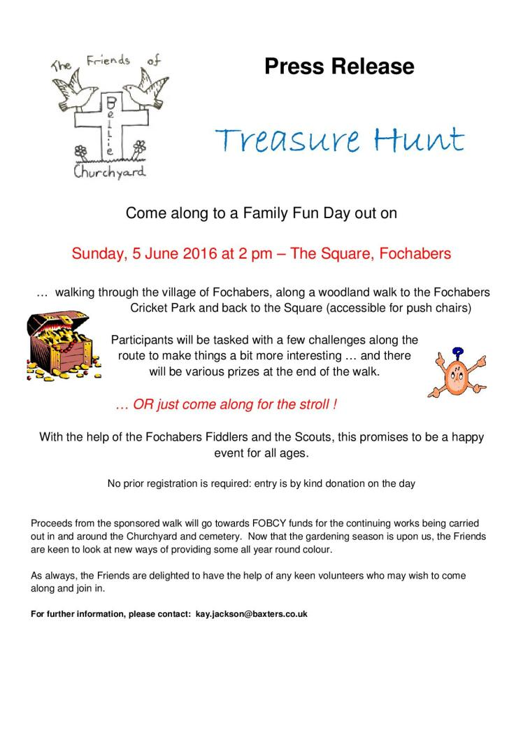 Press Release re Family Fun Day-page-001